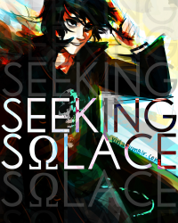 Seeking Solace