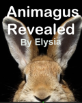 Animagus Revealed