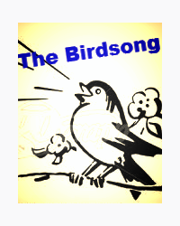 The Birdsong