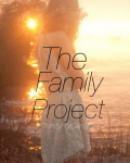 The Family Project.