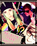 Rejects (5SOS Fanfic)
