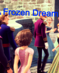 A Frozen Dream