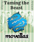 Taming the Beast /// A Movellas Fanfiction