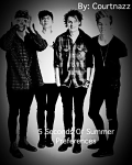 5SOS Preferencess