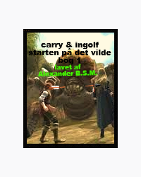 Carry & Ingolf