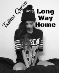 Long Way Home // C.H