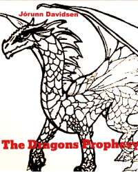 The Dragons Prophesy