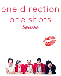 One Direction | One shots