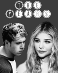 The Years || N.H fanfiction
