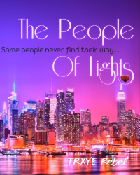 The People Of Lights {Preview}