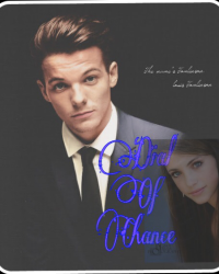 Dial of Chance (Louistomlinson love story)