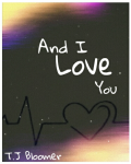 And I Love You *Catching Paper*