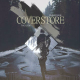 Coverstores