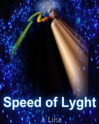 Speed of Lyght