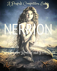 Nerrion