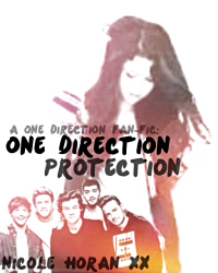One Direction Protection