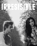Irresistible | One Direction