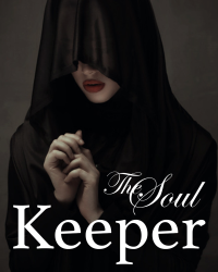 The Soul Keeper