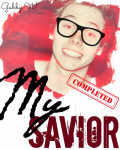 My Savior  [L.H. fanfic] *Complete*