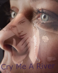 Cry Me A River(Harry Styles)