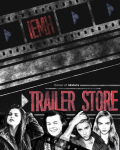 Trailer Store /Re-Open/