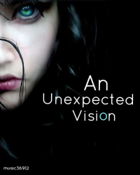 An Unexpected Vision