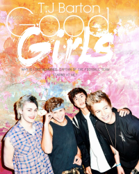 Good Girls - 5 Seconds of Summer (Not Famous)