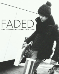 FADED | STYLES AU