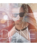 Done · Harry Styles