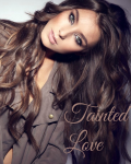 Tainted Love||