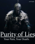 Purity of Lies