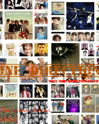 Why One Direction have end ?