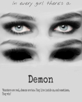 In every girl there's a demon