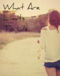 What Are Limits To Us - Dan and Phil Fiction