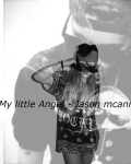 My Little Angel - Jason McCann