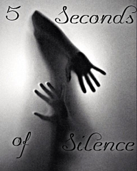 5 Seconds of Silence