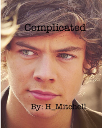 Complicated. |H.S|