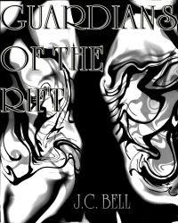 Guardians of the Rift