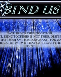 When love binds us together
