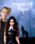 Hearts Of Glass | 1D/JCB