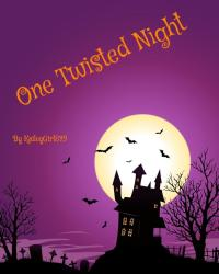 One Twisted Night