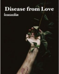 Diseases from Love