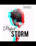 Perfect Storm ~ Harry Styles