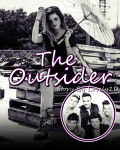 The Outsider | 1D
