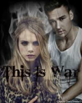 This Is War l One Direction l