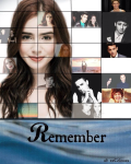 Remember - One Direction