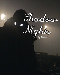 Shadow Nights
