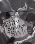 Fifty Shades Of Styles.