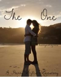 The One (Harry Styles)