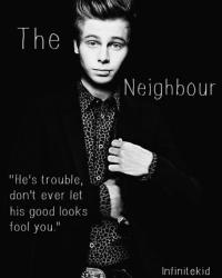 The Neighbour ➻ L.H